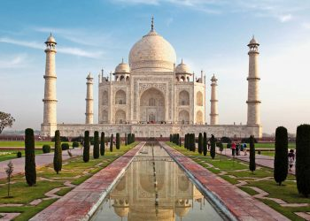 highlights-of-india--taj-tour-39635652-1505388612-ImageGalleryLightboxLarge